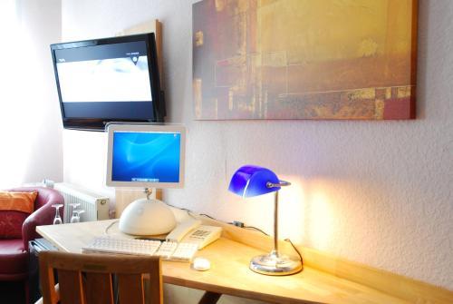 Hotel ZUM TURM, Rhein-Lahn-Kreis
