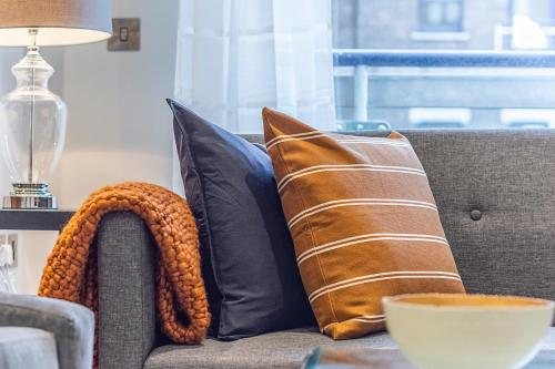 W Apartments photo 40