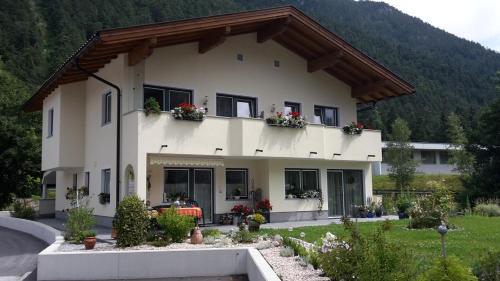 Landhaus Teresa Maurach