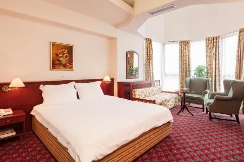 . Hotel Bistra, Resort Mavrovo