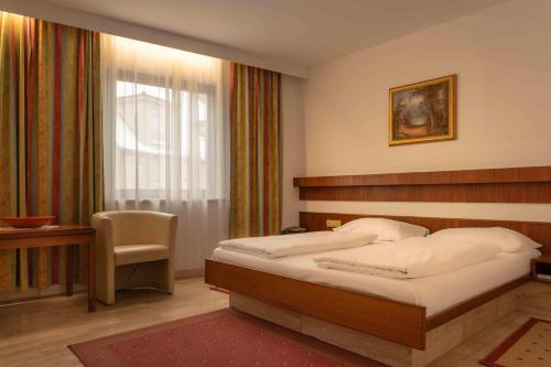 . Hotel Anker