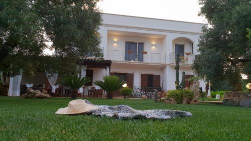 . B&B Villa Sofia