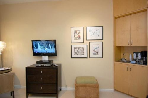 Independence Square Unit 304 - Aspen, CO 81611