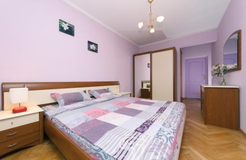 EUROFLAT on Lesi Ukrainki, 24