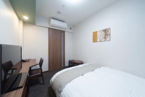 Myoujin-no-Yu Dormy Inn Premium Kanda photo 23