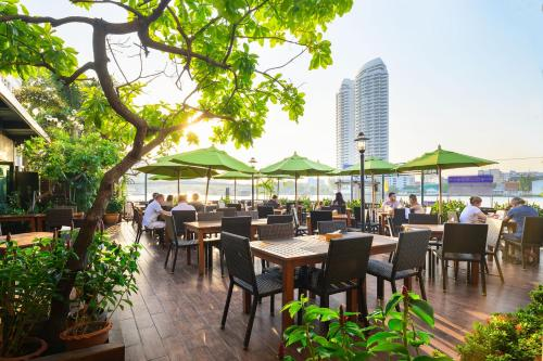 Navalai River Resort photo 57