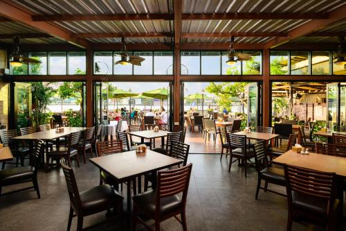 Navalai River Resort photo 58