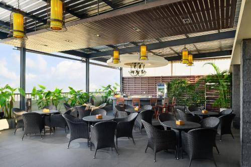 Navalai River Resort photo 61