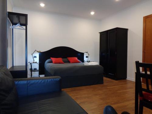 . Montecatini Suites
