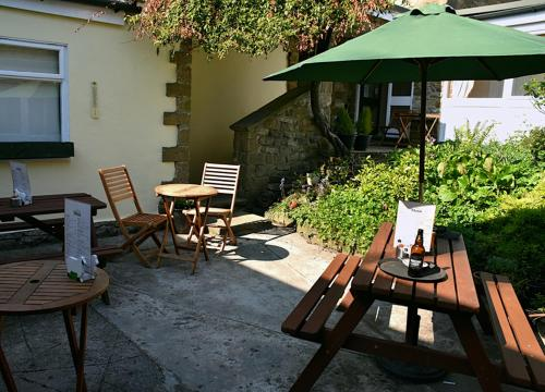 The Barn Guest House and Tearoom - Photo 8 of 91