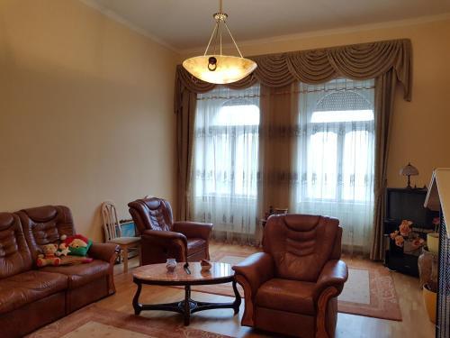 Gabriella szállás Tábor utca 5, 6722 Szeged