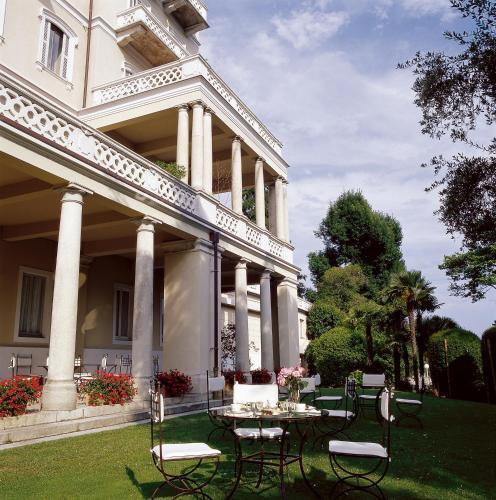 Via Vittorio Veneto 32, Verbania, 28922, Italy.