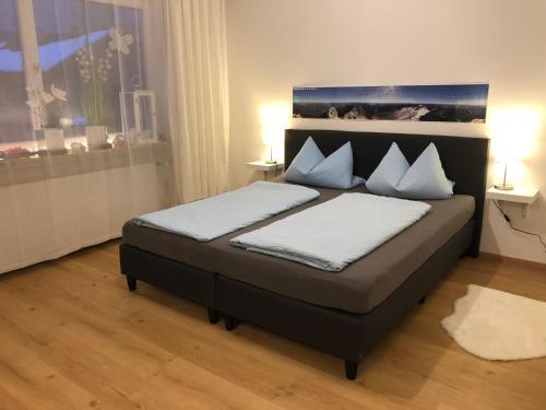 Studio Apartment Veronika Garmisch-Partenkirchen