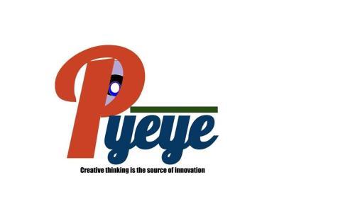 תמונות לחדר pyeye tours and travel