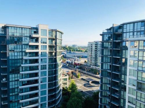 Richmond Apartment Westminster - Richmond