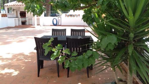 Apartamento Villamar, 7645-294 Vila Nova de Milfontes