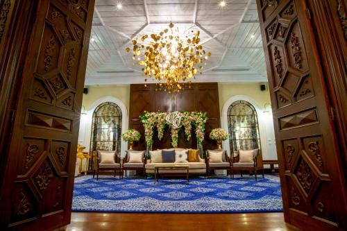 Praya Palazzo photo 63