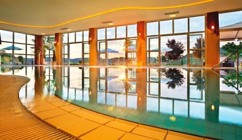 . Hotel Stenitzer