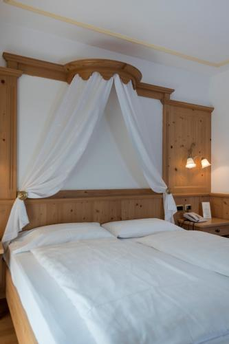 Hotel Andreas - Canazei di Fassa
