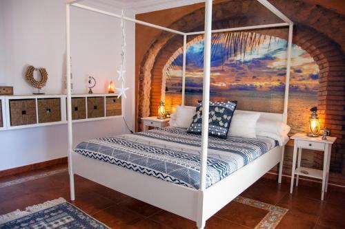 Suite Familiar Mar y Villas - Raíces del Sur 15