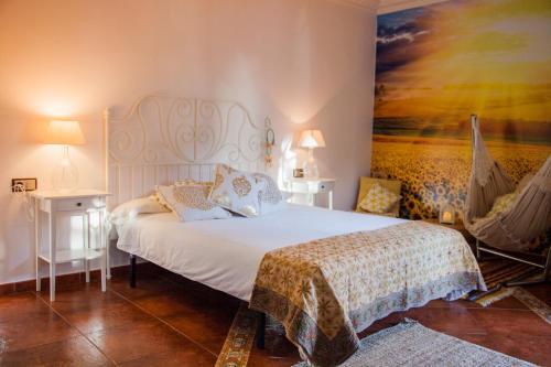Suite Familiar Mar y Villas - Raíces del Sur 2