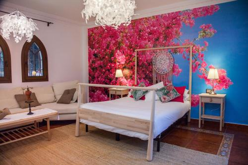 Suite Familiar Mar y Villas - Raíces del Sur 8