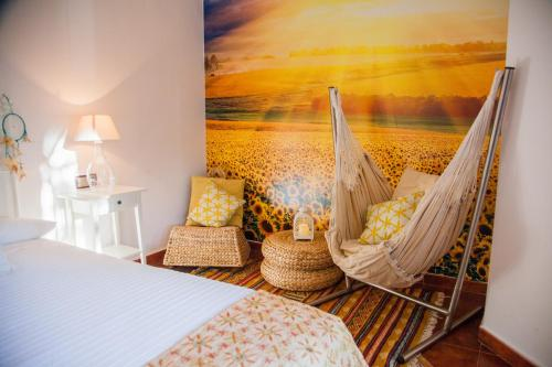 Suite Familiar Mar y Villas - Raíces del Sur 1