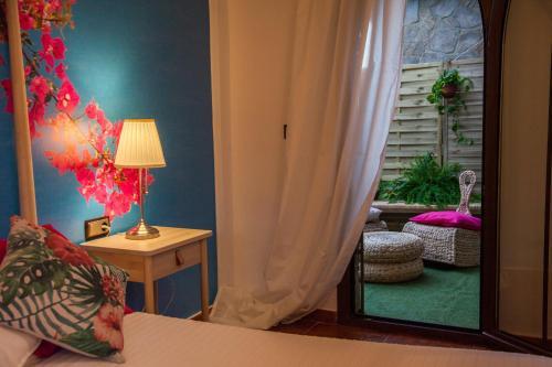 Suite Familiar Mar y Villas - Raíces del Sur 16