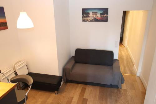Apartment Étoile Kleber photo 19