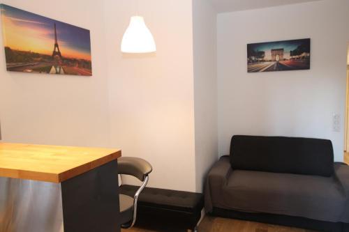 Apartment Étoile Kleber photo 22