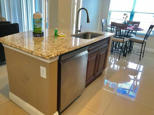 Windsor Hills/Windsor Palms by Orlando Select Vacation Rental - image 8