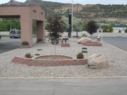 Super 8 By Wyndham Durango - Durango, CO 81301