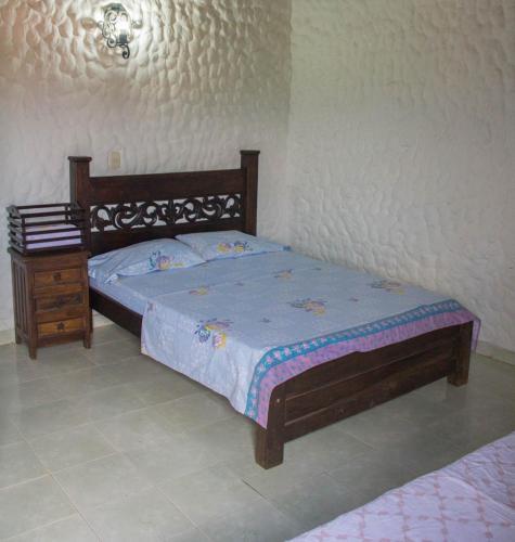 Posada El Abuelo - image 3
