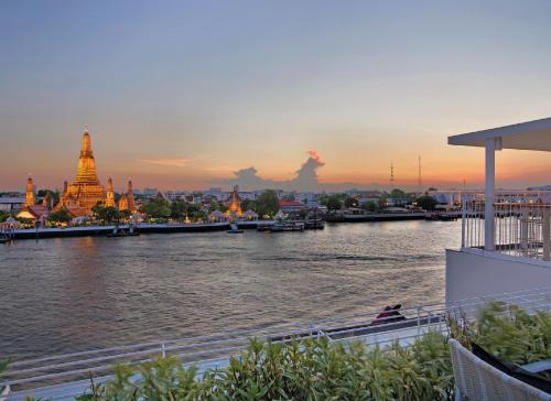 Sala Rattanakosin Bangkok photo 7