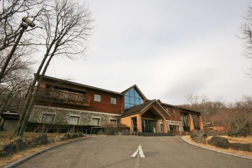 Shiki Resort Belufore Nasu