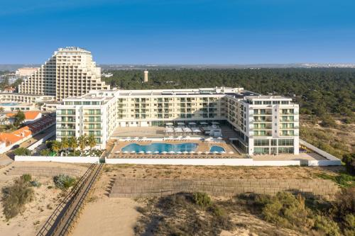 . Hotel Apartamento Dunamar