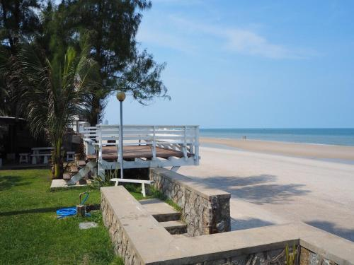Aranava Resort Huahin