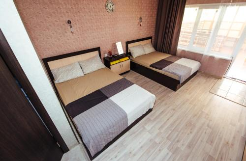 . Apartment Na Yanysheva