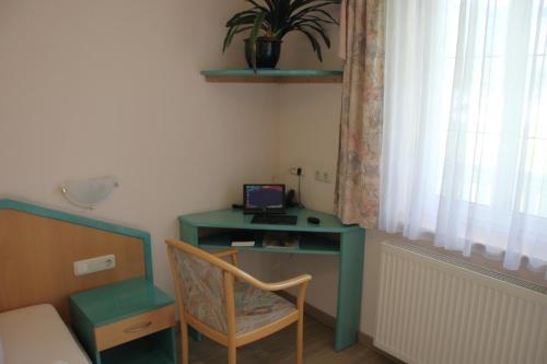 A Hotel Com Gasthof Hotel Zur Post Hotel Erlau Deutschland
