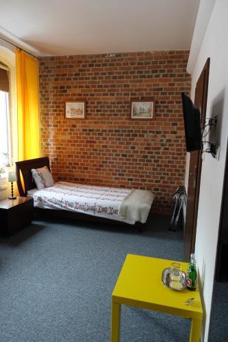A Hotelcom Hotel Flora Kuchnia I Wino Hotel Tychy