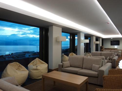 . Azores Youth Hostels - Sao Jorge