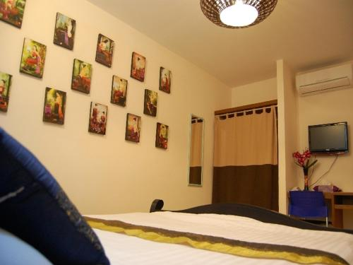 VareeVara Apartment photo 6