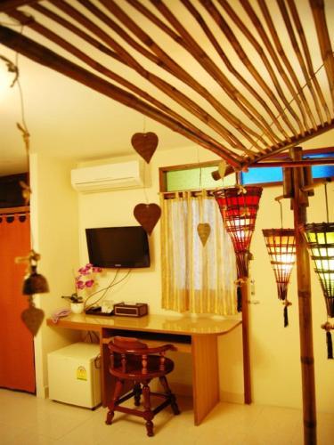 VareeVara Apartment photo 9