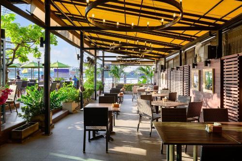 Navalai River Resort photo 63