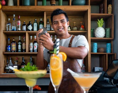 Jalan Bisma No. 68, Ubud, Gianyar, Bali, Indonesia.