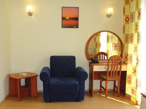 Druzhba Hotel - Photo 3 of 23