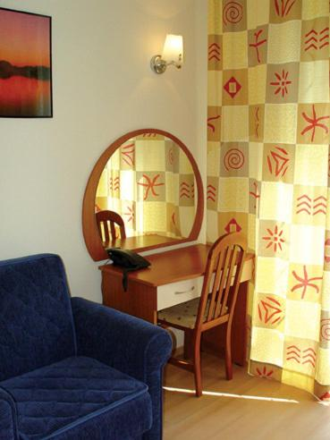 Druzhba Hotel - Photo 2 of 23