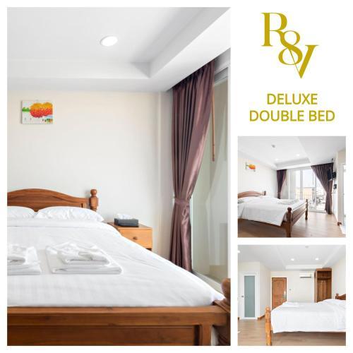 Royale 8 Ville Guest House Royale 8 Ville Guest House