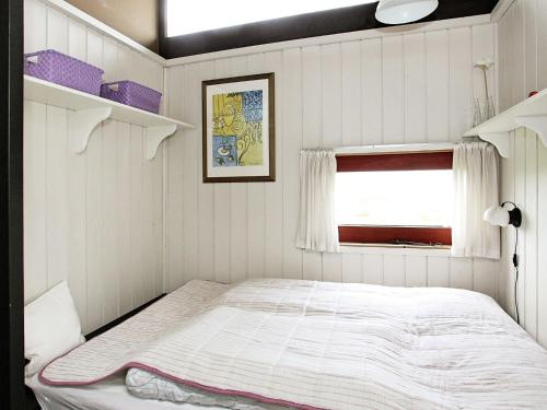 Three-Bedroom Holiday home in Skagen 7, Pension in Kandestederne