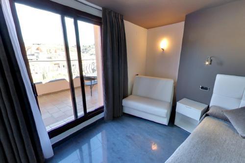 Foto - Hotel El Salt